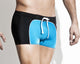 Intymen INT0583  Breeze Swim