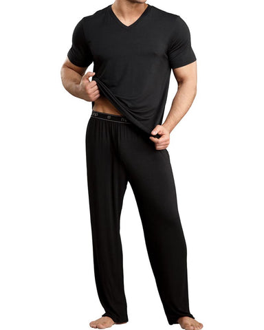 Male Power 188-171  Bamboo Lounge Pant
