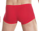 Olaf Benz OB103493   Mini Pants Lips