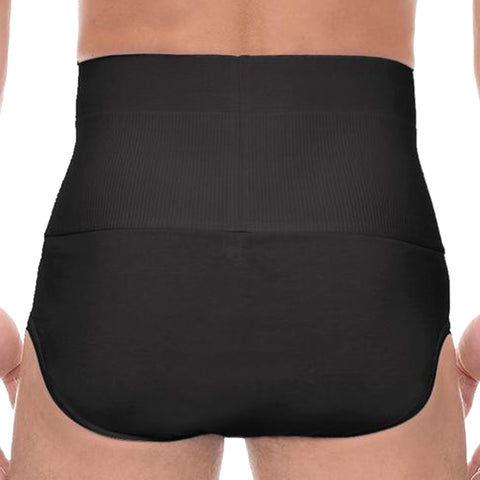 2xist 2X004503 Contour Pouch Brief