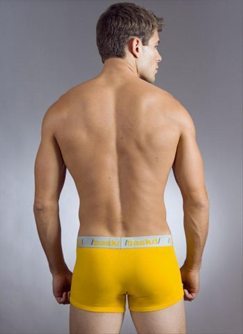 Baskit 6232215  Action Cool Mesh Low Rise Trunk