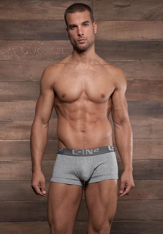 C-IN2 6322922  Core Lo No Show Army Trunk