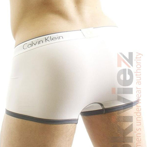 Calvin Klein 6326421  CK One Low Rise Trunk