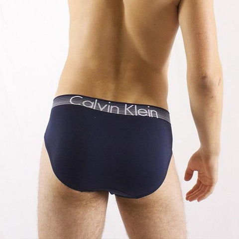 Calvin Klein 6428727  Concept Micro Hip Brief