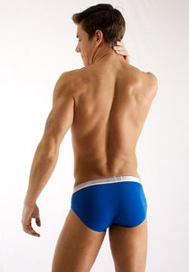 Kyle 6441520  Sport Low Rise Brief