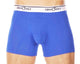 Obviously MAE  Chromatic Full Cut Boxer Brief