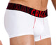 Gregg Homme 95605  Volumator Boxer Brief
