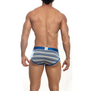 Agacio AG6805 Brief
