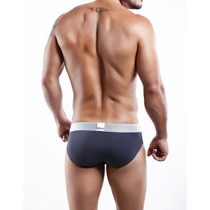 Agacio AG6806 Warm Valley Brief