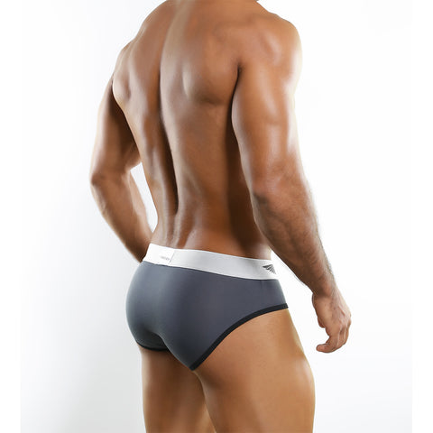 Agacio AG6851 Zenas Knower Classic Brief