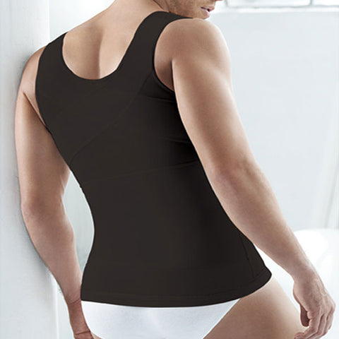 Ann Chery 1032 Powernet Body Shaper Yerone
