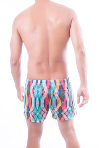 Arrecife AR0007 Surf Swimsuit