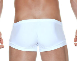 N2N Bodywear BT7  Brushed Tactel Boxster