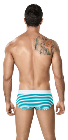 Clever CL0582 Hanauma Swimsuit Brief