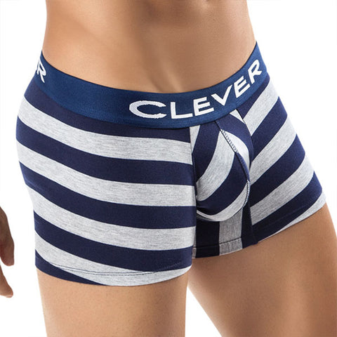 Clever CL2227 Termoli Boxer Color