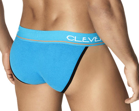 Clever 5196 Citrino Romano Brief -