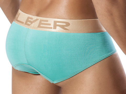 Clever CL5264 Burning Cold Classic Brief