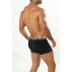 Cover Male CM0709  Tribal  Swim Boxer