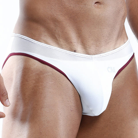Cover Male CMJ003 Special Occasion Bikini Brief