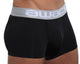Aware SoHo CS009  Boxer Brief