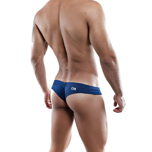 Cover Male CMI023 Bikini