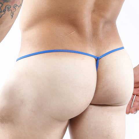Daniel Alexander DAL004 Great Seas G-String