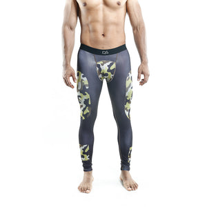 Daniel Alexander DA3 Athletic Tight