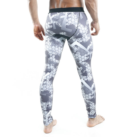 Daniel Alexander DA8 Athletic Tight