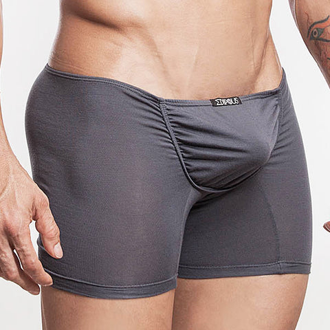 Edipous ED5405 Theseus Long Boxer