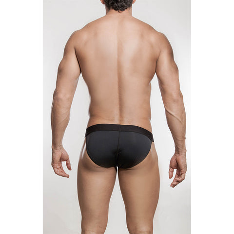 Edipous ED6402 Creon Brief