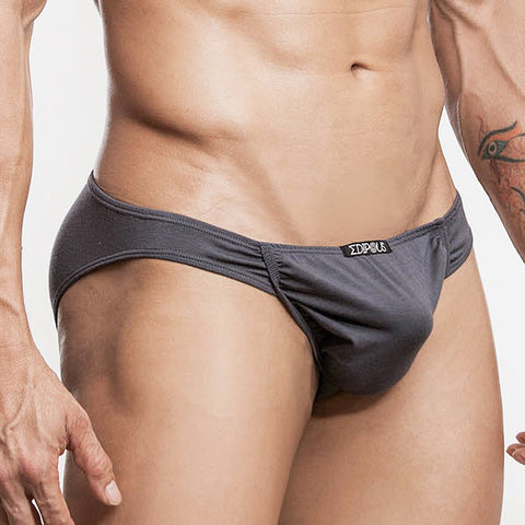 Edipous ED6405 Tiresias Seamless Brief