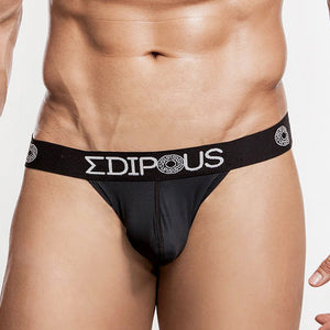 Edipous ED7801 Psuche Sexy Thong