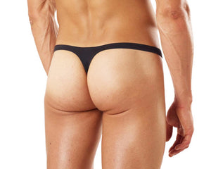 Good Devil GD4007  Zoom Thong