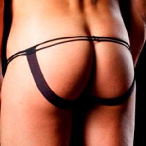 Good Devil GD4011  Skin Jockstrap