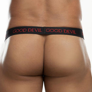 Good Devil GD4814 Suspend