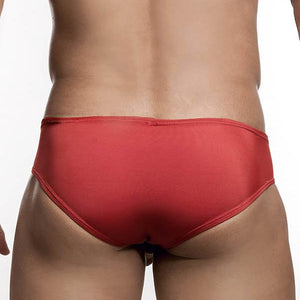 Good Devil GD6028 Hang Out Bikini