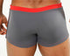 Good Devil GD0675  Volcano  Swim Boxer