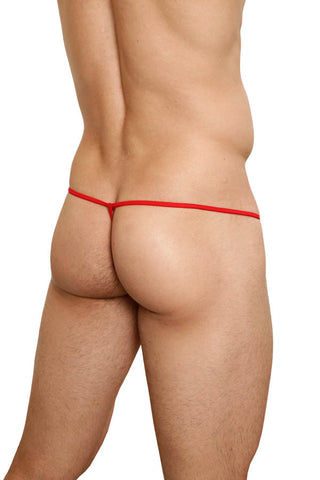 Good Devil GD8866  Mini Thong