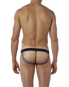 Intymen INT4300  Fill-It Jockstrap