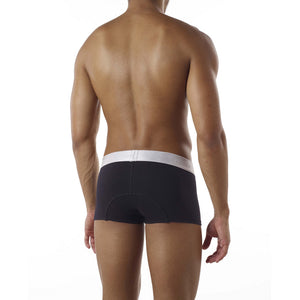 Intymen INT5050  Swing Enhance Boxer