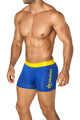 Intymen INT5836  Sleek Boxers