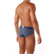 Intymen INT6149  Pindot Brief