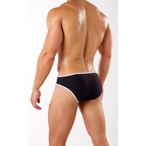Intymen INT6661  Sport Brief