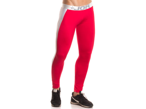 JOR JOR0220 Runner Sports Bottoms