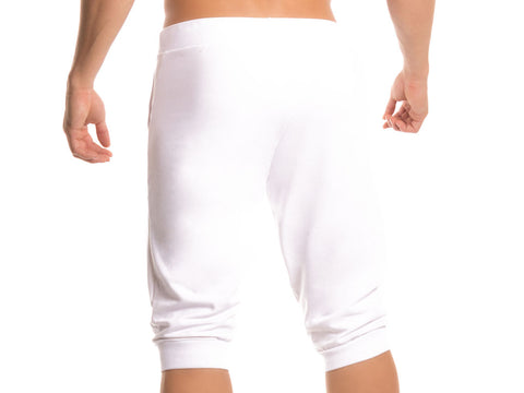 JOR JOR0295 London Sports Bottoms