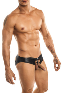 Miami Jock MJ030808 Projector Brief