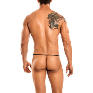 Miami Jock MJ40103 Shaft Bag