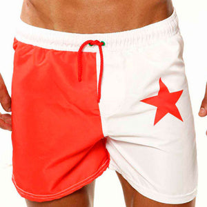 Mensuas 0874 Swim Short