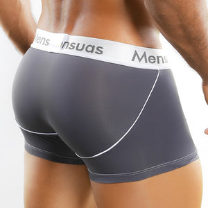 Mensuas MN5675 Pleasing Boxer