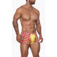 Mensuas MN5678 Tropical Vibration Boxer